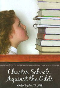 Charter_Schools_Against_the_Od