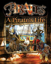 A_Pirate's_Life