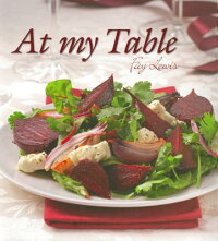 At_My_Table