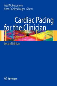 Cardiac_Pacing_for_the_Clinici