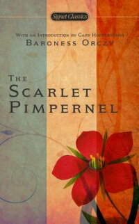 The_Scarlet_Pimpernel:_100th_A