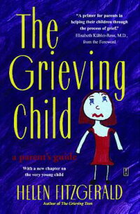 Grieving_Child