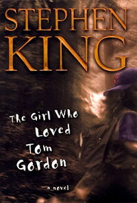 The_Girl_Who_Loved_Tom_Gordon