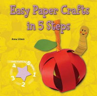 Easy_Paper_Crafts_in_5_Steps