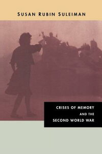 Crises_of_Memory_and_the_Secon