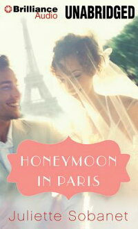 HoneymooninParis[JulietteSobanet]