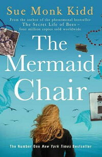 MERMAID_CHAIR,THE(B)