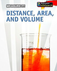 Distance,_Area,_and_Volume