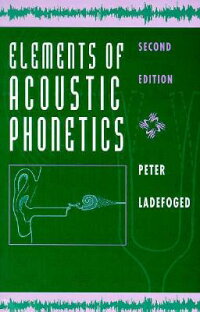 Elements_of_Acoustic_Phonetics