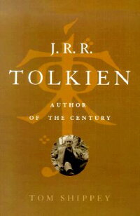 J.R.R._Tolkien:_Author_of_the