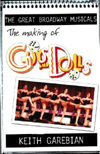 The_Making_of_Guys_and_Dolls