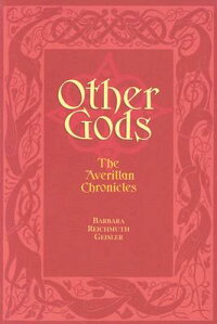 Other_Gods:_The_Averillan_Chro