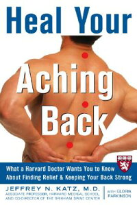 Heal_Your_Aching_Back:_What_a