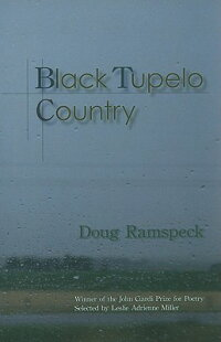 Black_Tupelo_Country