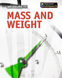 Mass_and_Weight