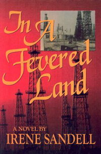In_a_Fevered_Land