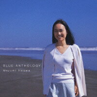 BLUE_ANTHOLOGY