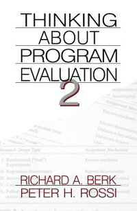 Thinking_about_Program_Evaluat
