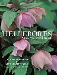 Hellebores:_A_Comprehensive_Gu