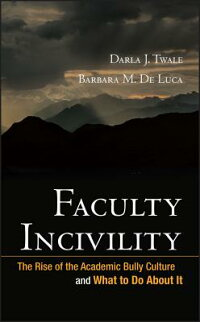 Faculty_Incivility:_The_Rise_o
