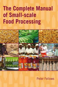 TheCompleteManualofSmall-ScaleFoodProcessing[PeterFellows]