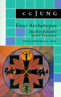 Four_Archetypes.:_From_Vol._9i