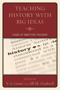 Teaching_History_with_Big_Idea