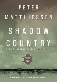Shadow_Country,_Part_2:_A_New