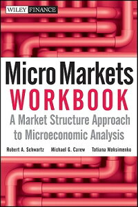 Micro_Markets_Workbook:_A_Mark