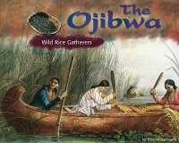 The_Ojibwa:_Wild_Rice_Gatherer