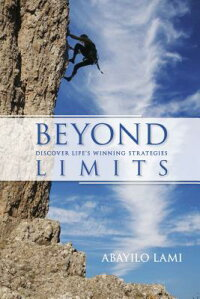 Beyond_Limits:_Discover_Life's