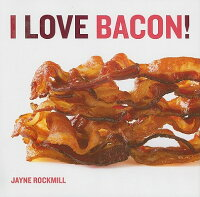 I_Love_Bacon!