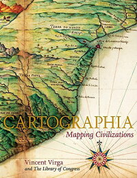 Cartographia:_Mapping_Civiliza