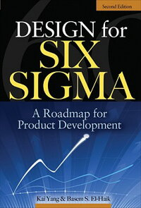Design_for_Six_Sigma:_A_Roadma