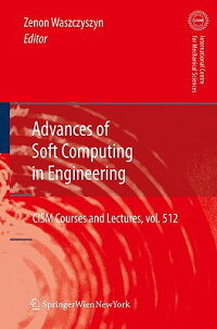 Advances_of_Soft_Computing_in