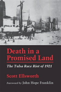 Death_in_a_Promised_Land:_The