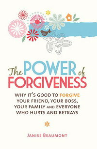 The_Power_of_Forgiveness:_Why