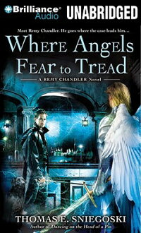 Where_Angels_Fear_to_Tread