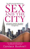 SEX AND THE CITY(A)