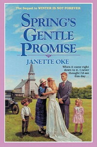 Springs_Gentle_Promise
