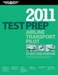 Airline_Transport_Pilot_Test_P