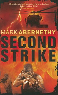 SecondStrike