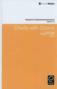 Charity_with_Choice