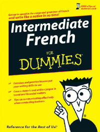 Intermediate_French_for_Dummie
