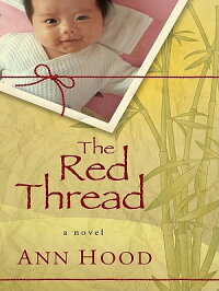 The_Red_Thread