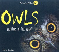 Owls:_Hunters_of_the_Night