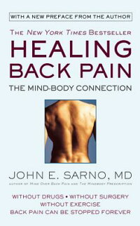 Healing_Back_Pain:_The_Mind-Bo
