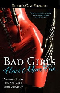 Bad_Girls_Have_More_Fun