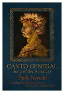 Canto General: Song of the Americas