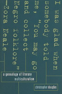 A_Genealogy_of_Literary_Multic